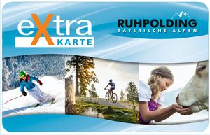 extra-plastik-karte2014